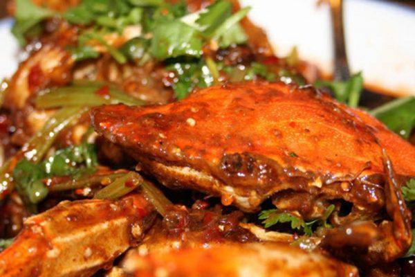asian-food_04