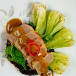 asian-food_19