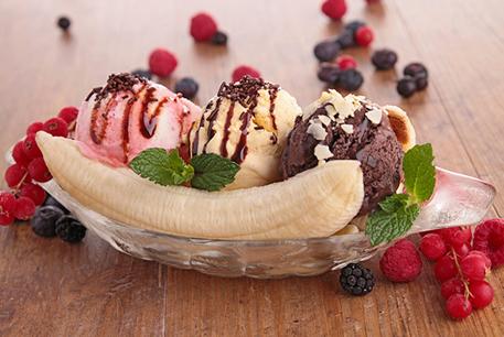 banana-split-620